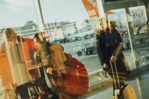 bagage-aeroport